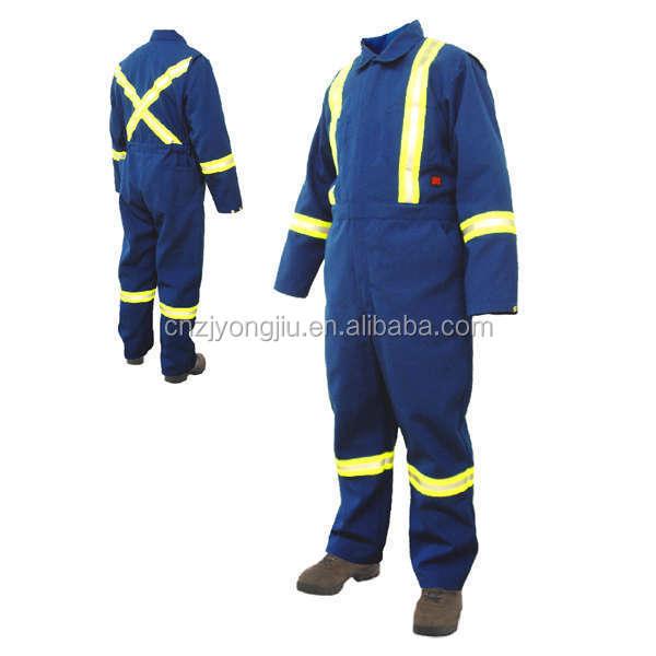 road construction work clothes sale buy european