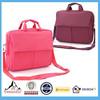 Bag For Laptop Male Women's One Shoulder Tote Laptop Bag Handbag New Design