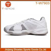 new style tennis shoes,Brand tennis shoes,brand name tennis shoes