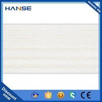 High Quality 3D Flooring Standard Ceramic Tile Sizes 3 d tiles
