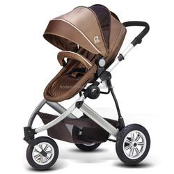 2015 best quality good baby stroller