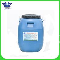 Customized acrylic polymer waterproof coating