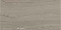 45x90cm new design glazed porcelain tile for wall and floor decorate