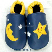 infant sport sample size 4 barefoot dance wholesale new design kids small boy baby shoes china