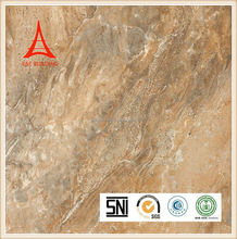 Hot sale glossy floor tile promotion