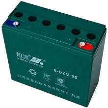 Storage note 2 battery 36v 10ah electric bike li-ion batteries CE ISO QS