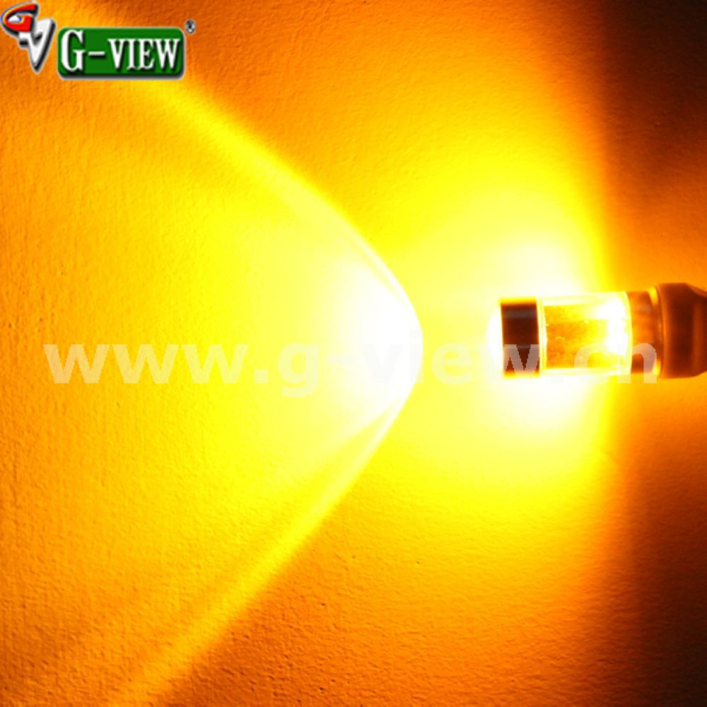 tsale superbright 새로운 80w 빛 12.24v LED 튜닝