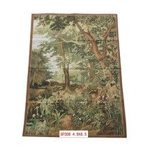 indian printed tapestry wholesale antique tapestry wall hanging