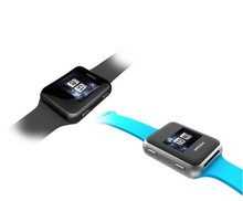 Personal Real time tracking child gps tracker bracelet for kids elder and disable --caref watch