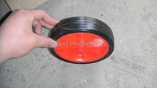 Small plastic tyre for sale
