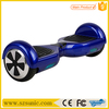 Hot Two Wheels Electric Self Balancing Scooter 2 Wheeled Powered Unicycle