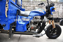 with carbin manufacture pioneer mini motor bike for sale