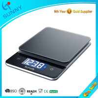 Sunny Scale Manufacturer Direct Sale Kitchen Measuring Tool