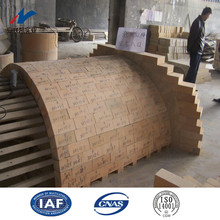 fire resistant brick wall panel for sale