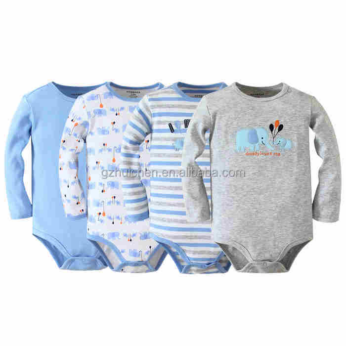 Embroidery designs for baby clothes imgkid the