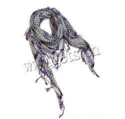 Gets.com nordstrom cashmere scarf