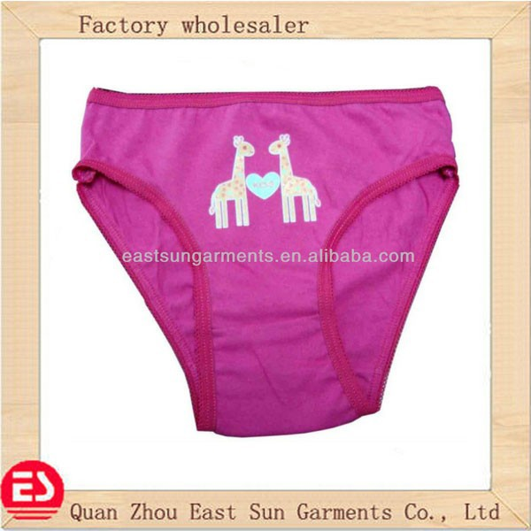 De los ni os en la ropa interior de fotos ropa interior for Ropa interior para ninos