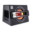 Subwoofer Cool Design Subwoofer Box