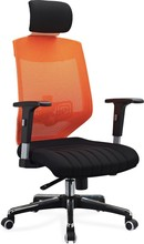 2015 office mesh chair office chair 304A