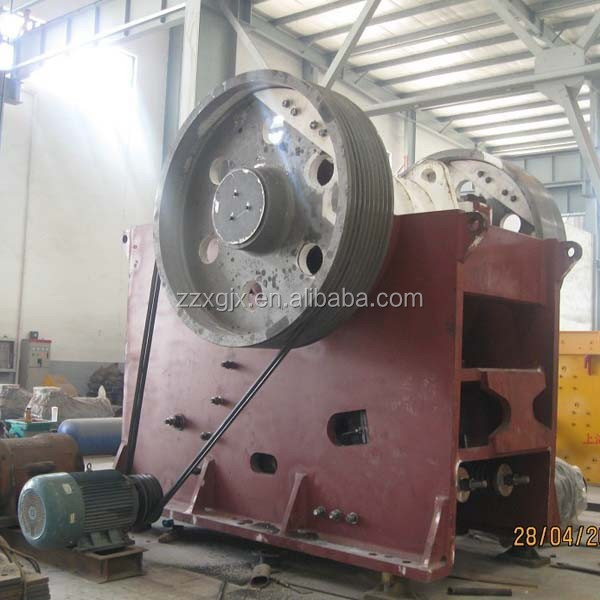 use jaw crusher for quarrying Essay on jaw crusher for indian quarry essaydepotcom shallow analysis of jaw crusher used in stone quarrying jaw crusher moves elliptically a pendulum motion is being carried out by the.
