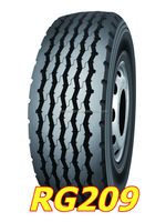 china off road tire 22.5 radial truck tire 385 65 22.5
