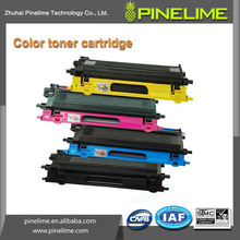 China factory price wholesale for dell 3000 color toner cartridge