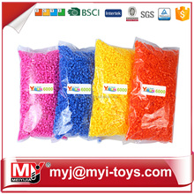 Wholesale for mini hama beads writing board toy