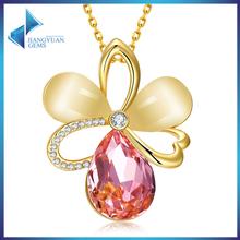 2015 fashion wholesale china factory supplier cheap bulk jewelry