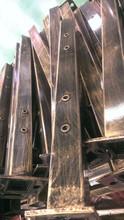 OEM galvanized farm metal fence post for sale