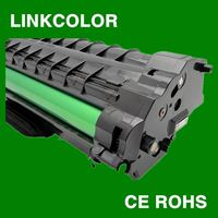 compatible for samsung toner suppliers in Pakistan