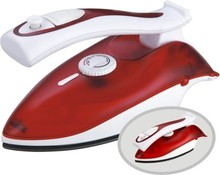 220-240V 800W ddjustable temperature control commercial national steam iron and electric iron