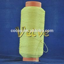 heat protection sewing thread