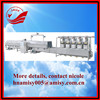 Meatball cooking cooling lines Skype:nicolezhang30