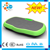 MB-TM02 Deeply Stimulate Musle Tissue Vibration Plate Physical Rehabilitating Vibration Machine with CE,GS,CCC certification
