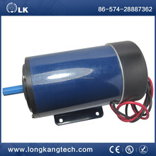 130ZYT dc motor 24v brush