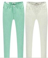Sexy!!! harem pants india latest jeans coat pant men suit harem latest design jeans matching shirt and pants