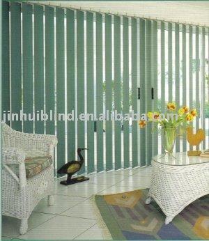 Aluminio persiana vertical y alumium listones para - Listones de aluminio ...