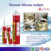 Silicone Sealant for rc boat catamaran hulls/ rebar adhesive silicone sealant supplier/ chemical silicone sealant