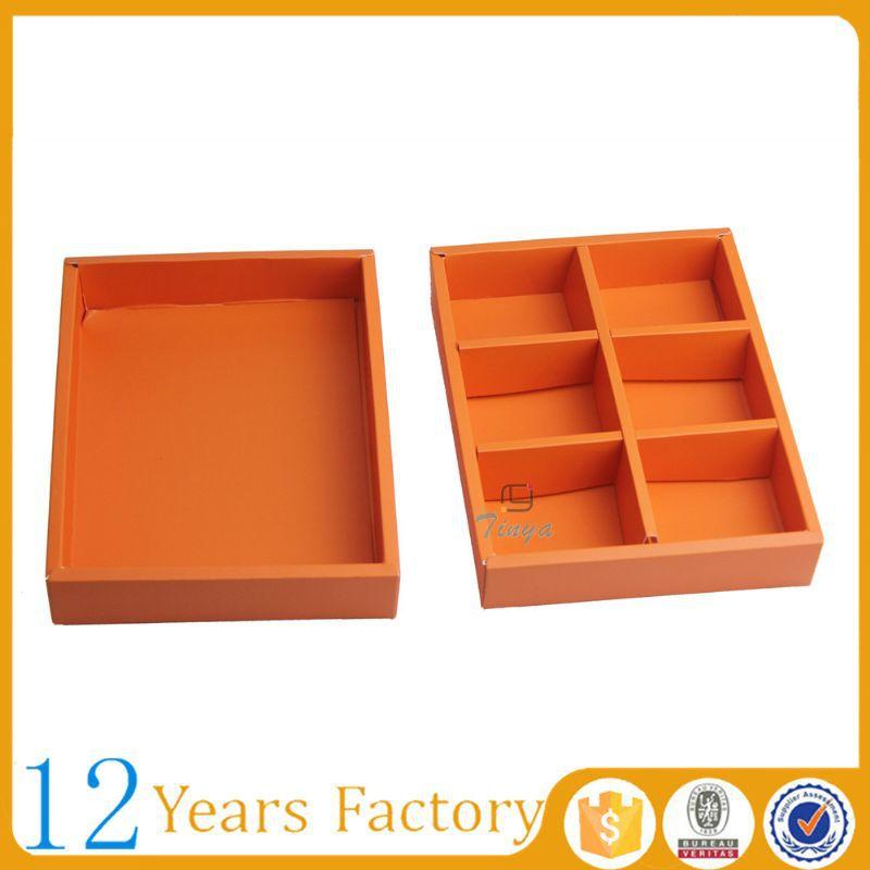 paper box403-5