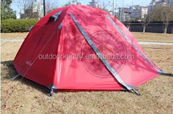 outdoor pink camping tent lady camping tent girls outdoor tent KT6522