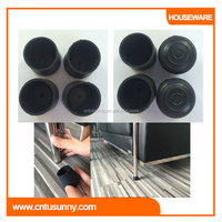 hot sale high quality rubber tips for chair and table