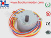 /product-gs/dc-phase-stepper-motor-1851206526.html