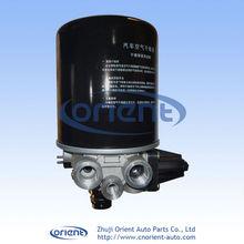 Evo Truck Parts Air Dryer Filter