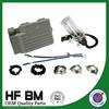 Hid Ballast , F5 Fast Bright Hid Ballast 55w, Xenon Hid 6000k H4