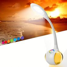 Made In China led desk lamp rohs directive