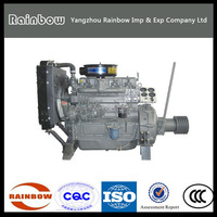 China Best Quality Diesel Engine For Sale