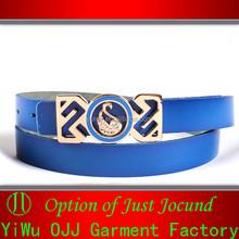 Fashion Women Leather Belt Wholesale
