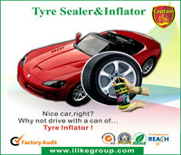 car tyre air compressor