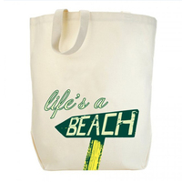 new fashion design style customized promotion cotton canvas cloth carry tote bag