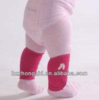 Lovely attractive cotton infant tights,toddler pantyhose wholesale